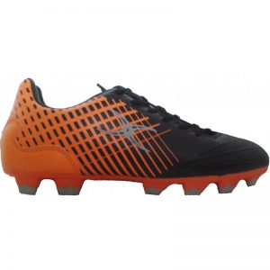 Chaussures de Rugby Pro-Fly Moulées / Gilbert