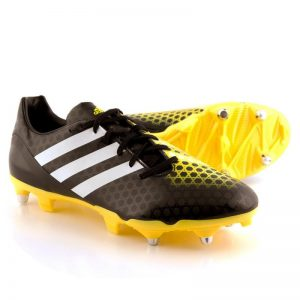 Chaussures Rugby Hybride Incurza Elite / adidas