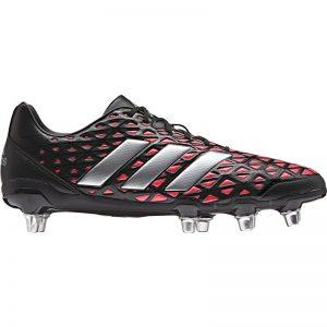 Chaussures Rugby Kakari Elite SG 8 crampons / adidas