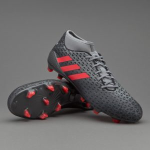 Chaussures Rugby Moulées Adizero Malice FG / adidas