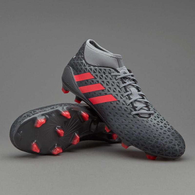 chaussures rugby moulees adizero malice fg adidas La