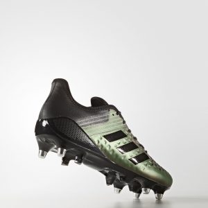 chaussure rugby malice sg adidas pe 2017 lopez