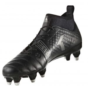 brand new 1a602 cfe8d Photos chaussure rugby Kakari Force adidas