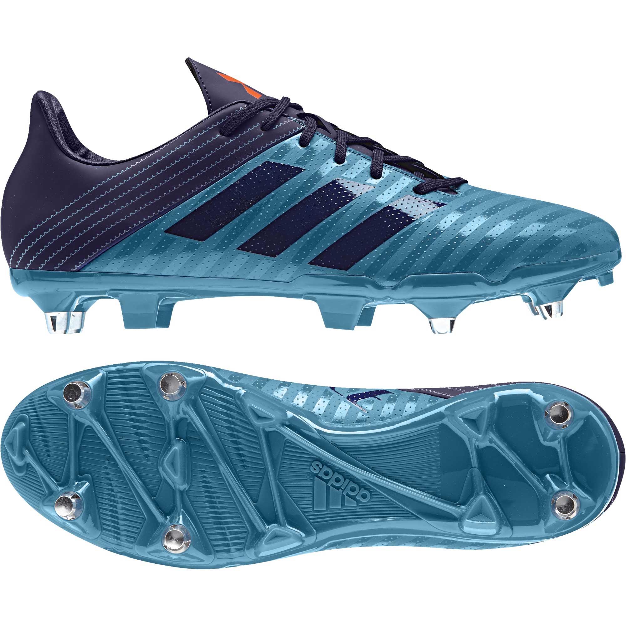 chaussure adidas hybrides