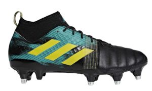 Chaussure Rugby Kevlar X d'adidas