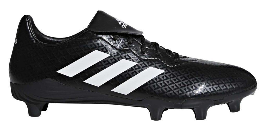 Noir Ac7751 La Rugby Adidas De Chaussure Moules nkXNZO0P8w