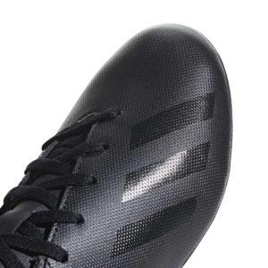chaussure Moulée X 18.4 FxG adidas