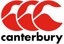 Guide des tailles - Chaussures de rugby Canterbury