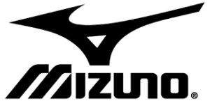 Guide des tailles - Chaussures de rugby Mizuno