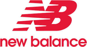 Guide des tailles - Chaussures de rugby New Balance