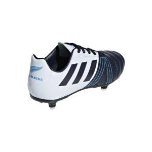 chaussures Archives La Chaussure de rugby