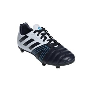 Chaussures All blacks Junior 2019 SG