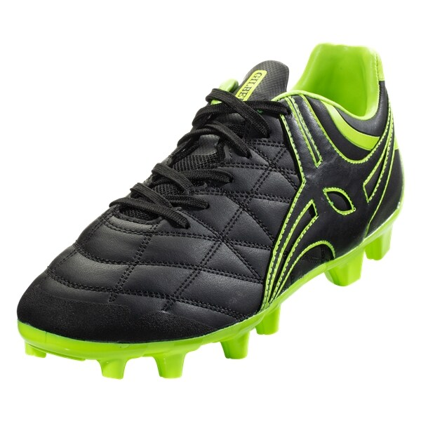 Blog La Chaussure de rugby