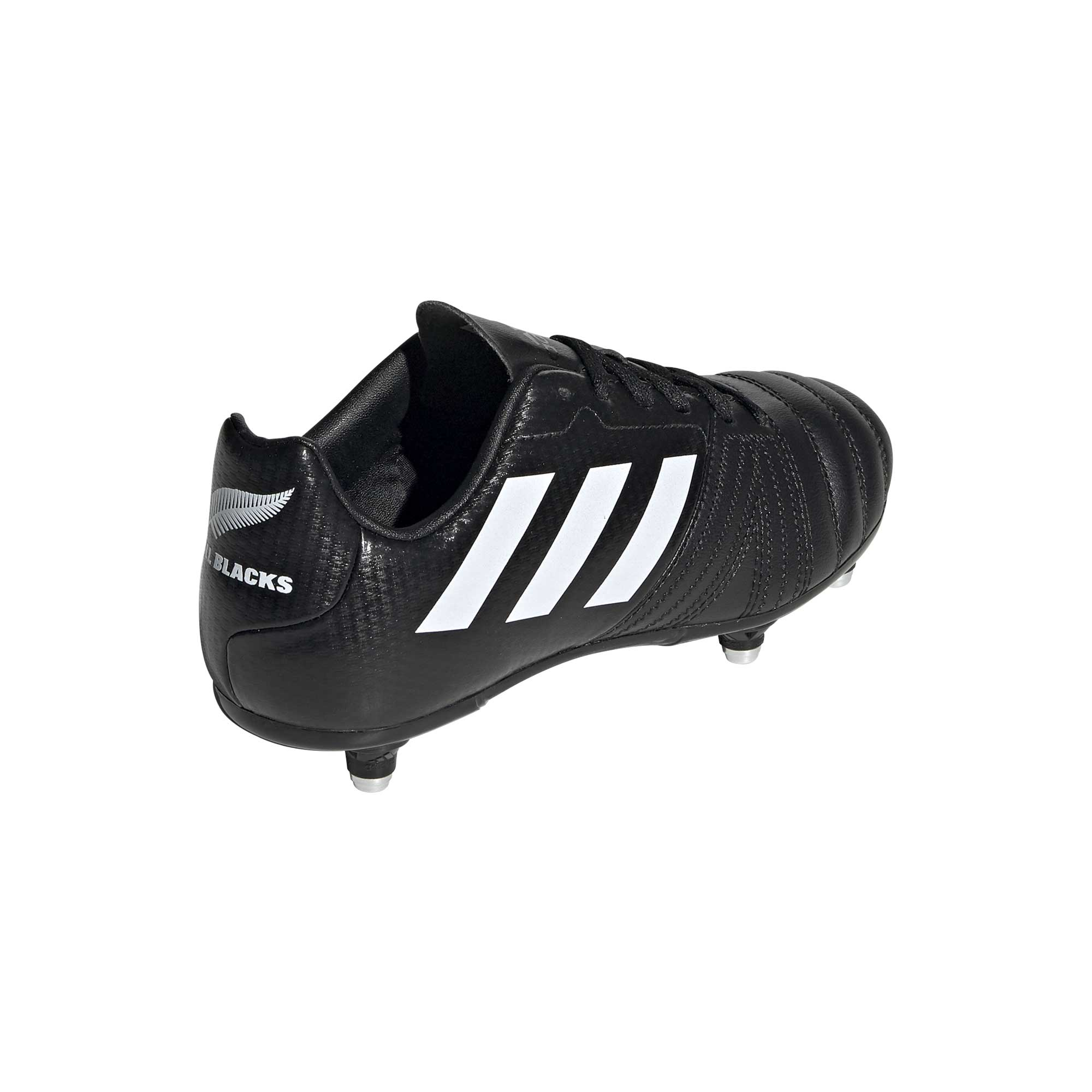 Chaussures Rugby All Blacks Junior 2019